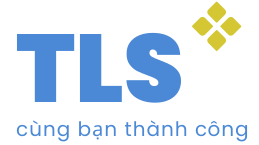Đại lý thuế TLS